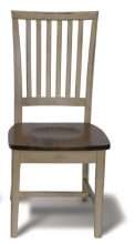 Bennington Side Chair