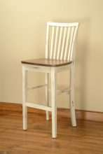 Bennington Bar Stool