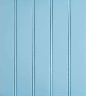 Cottage Blue Light Cbl Paint