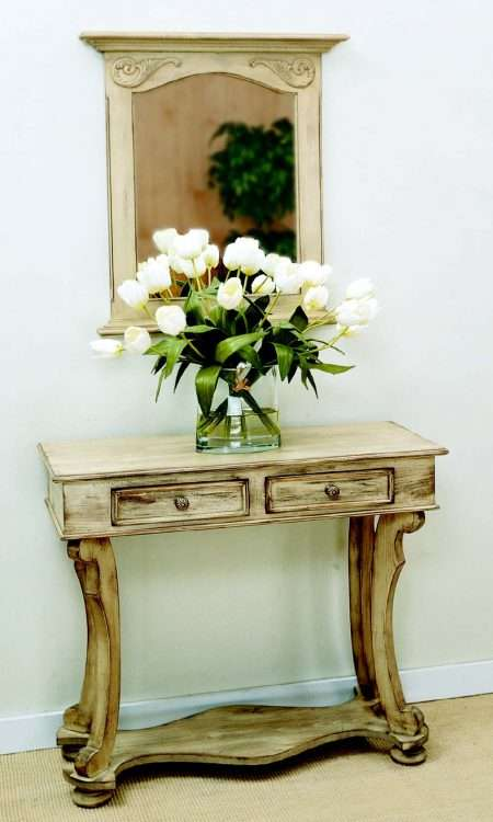 Amazing European Country Mirror David Lee Furniture Interior Design Ideas Gentotryabchikinfo