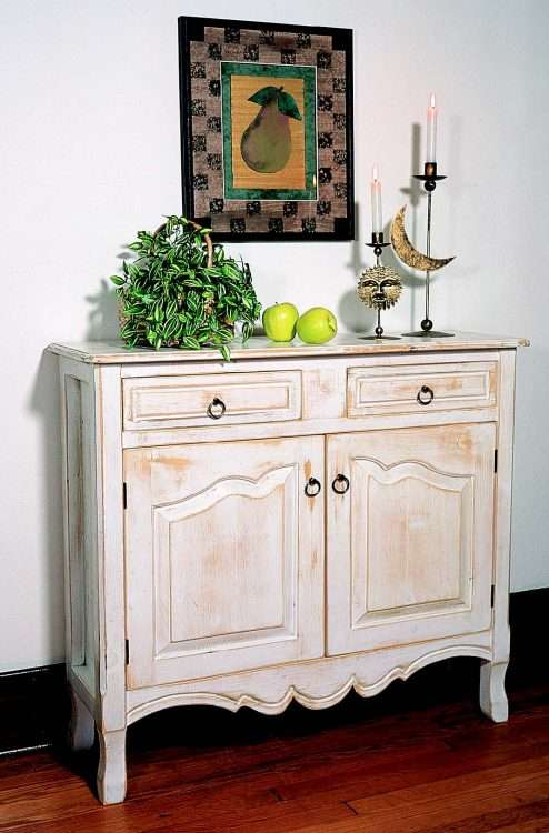 Tremendous French Country Buffet David Lee Furniture Download Free Architecture Designs Scobabritishbridgeorg