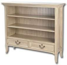 Hartford Bookcase