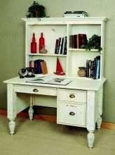 Junior Heritage Desk