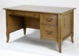 Junior Hartford Desk