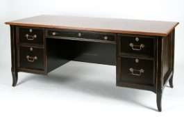 Hartford Desk