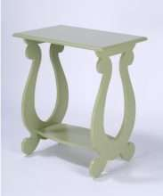 Harmony Side Table