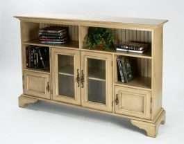 Newbury Bookcase