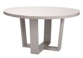 Nicholas Dining Table