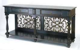 Providence Sideboard