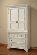 Sheffield Armoire