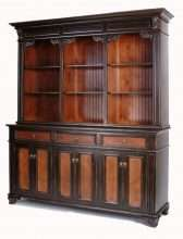 Sheffield Hutch