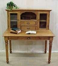 Tuscan Desk