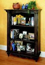 Verona Junior Bookcase