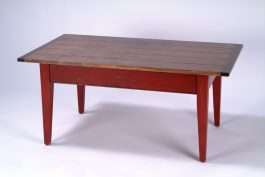 Windham Coffee Table