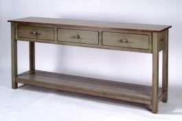 Windham Sideboard