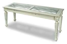 Avignon Sofa Table