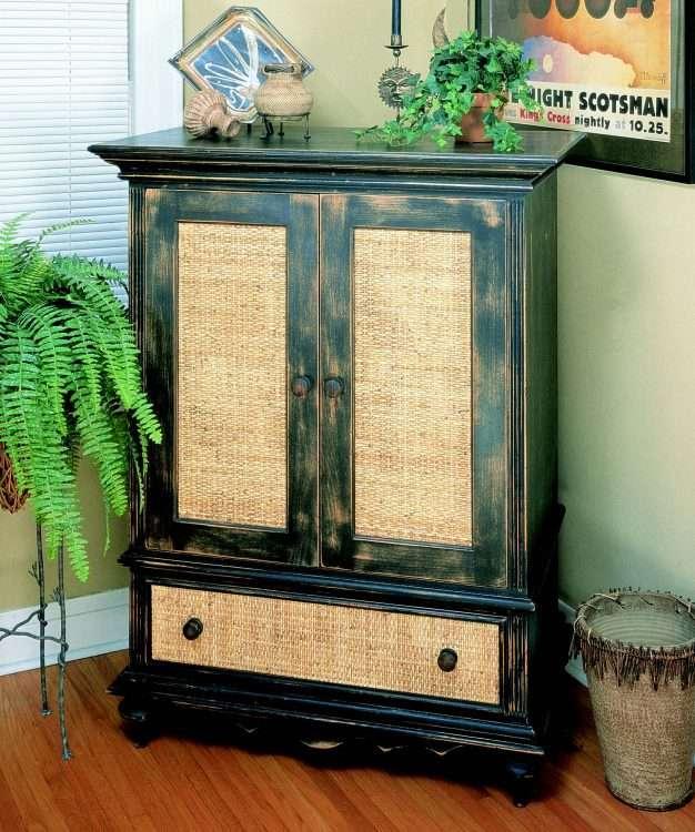 Catalina TV Cabinet - David Lee Furniture
