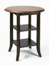 Newbury Side Table