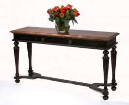 Normandy Sofa Table