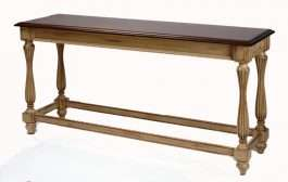 Providence Sofa Table