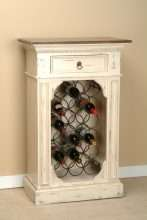 Regency Wine Rack