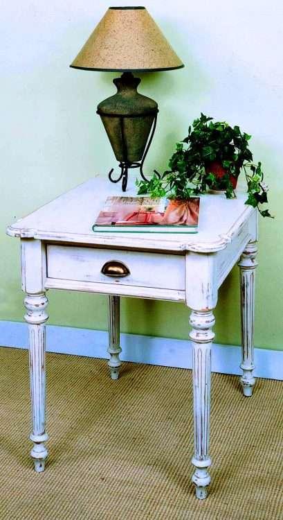 David Lee Furniture