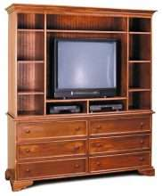 Windham Entertainment Unit