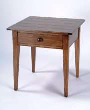 Windham End Table