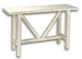 Wexford Sofa Table