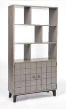 Alexander Bookcase – Small