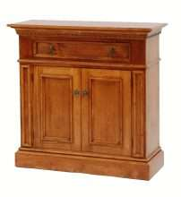 Regency Hall Chest