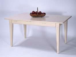 Windham Dining Table