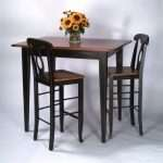WT3648 Windham Tavern Table