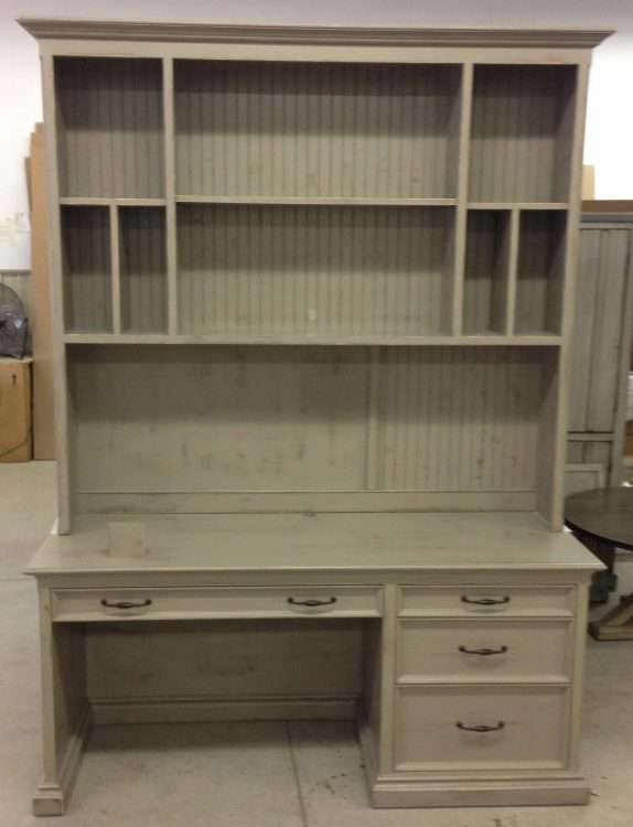 Custom Furniture David Lee Furniture