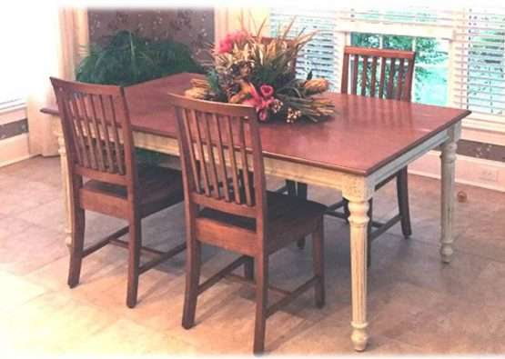 Handcrafted Furniture Custom Built Furniture Wholesale Furniture